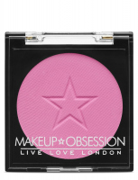 MAKEUP OBSESSION - BLUSH - B103 - GLAMOUR - B103 - GLAMOUR