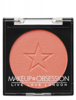 MAKEUP OBSESSION - BLUSH - B109 - BABE - B109 - BABE