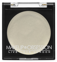 MAKEUP OBSESSION - STROBE BALM