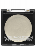 MAKEUP OBSESSION - STROBE BALM - S101 - GILDED - S101 - GILDED