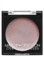 MAKEUP OBSESSION - STROBE BALM - S104 - RADIANCE - S104 - RADIANCE