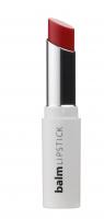 PAESE - Balm Lipstick - Balsam koloryzujący do ust - 01 - 01