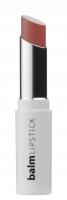 PAESE - Balm Lipstick - Balsam koloryzujący do ust