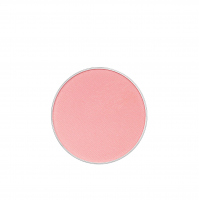 Make-Up Atelier Paris - EYESHADOW REFILL - TWM - T192 - BEIGE ROSE - T192 - MATOWY - BEIGE ROSE