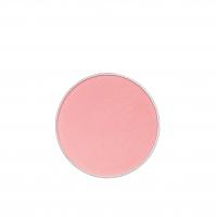 Make-Up Atelier Paris - EYESHADOW REFILL - TWM - T192 -MATTE - BEIGE ROSE - T192 - MATOWY - BEIGE ROSE