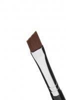 KAVAI  - Pędzel do brwi i eyelinera - K11