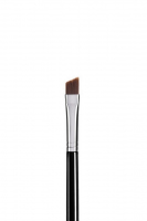 KAVAI - Brush for Eyeliner and Eyebrows - K13