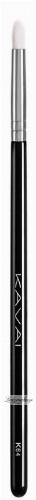 KAVAI - Eyeshadow Brush - K64