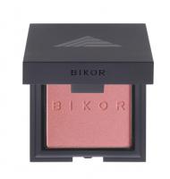 Bikor - Skin Finish Satin Blush - 4 - 4