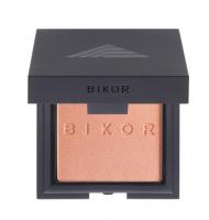 Bikor - Skin Finish Satin Blush - 5 - 5