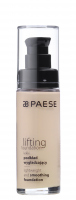 PAESE - Lifting Foundation - Lightweight and Smoothing Foundation - 100 - 100