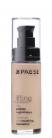 PAESE - Lifting Foundation - Lightweight and Smoothing Foundation - 102 - 102