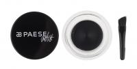PAESE - Artliner - Eyeliner w żelu