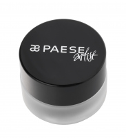 PAESE - Artliner - Gel eyeliner