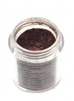 Make-Up Atelier Paris -  Sparkle - Cień Pudrowy z Drobinami-SP21 - SP21