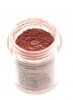 Make-Up Atelier Paris -  Sparkle - Cień Pudrowy z Drobinami-SP16 - SP16