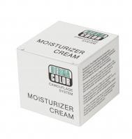 KRYOLAN - Dermacolor - Moisturizer cream - Krem nawilżający z wyciągiem ziół - ART. 76000