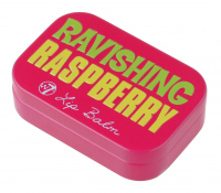 W7 - FRUITY LIP BALM TIN - Balsam do ust