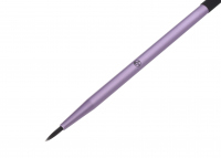 W7 - PRO-ARTIST BRUSH - Precision Eyeliner Brush - Pędzel do eyelinera