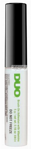 DUO - Brush On Striplash Adhesive