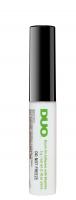 DUO - Brush On Striplash Adhesive - WHITE/CLEAR - WHITE/CLEAR