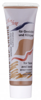 KRYOLAN - Fun Faze Make-up Creme - Body Paint Cream - ART. 91121