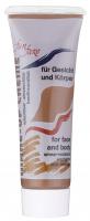 KRYOLAN - Fun Faze Make-up Creme - Body Paint Cream - ART. 91121
