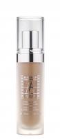 Make-Up Atelier Paris - Haute Definition ANTI-A GING - Podkład nawilżający przeciw oznakom starzenia - AFL 4O - AFL 4O