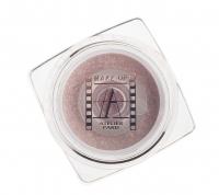 Make-Up Atelier Paris - Pearl Powder - Cień pudrowy sypki - PP39 - SMOKEY - PP39 - SMOKEY