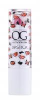 W7 - Outdoor Girl Lipstick - Pomadka do ust