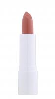 W7 - Outdoor Girl Lipstick - Pomadka do ust - MUD SLIDE - MUD SLIDE