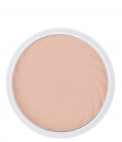 W7 - Outdoor Girl Pressed Powder - Puder prasowany - FAIR - FAIR