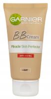 GARNIER - BB Cream - Anti-Ageing - MIRACLE SKIN PERFECTOR 5-IN-1 - Przeciwzmarszczkowy upiększający krem BB