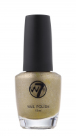 W7 - NAIL POLISH - 94 Gold Mirror