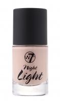 W7 - Night Light - Matte Highlighter & Illuminator