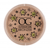 W7 - Outdoor Girl Bronzer