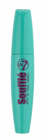W7 - Souffle Mascara - Whip Up Your Lashes!