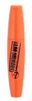 W7 - Showing Out Mascara - Display Your Lashes