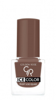 Golden Rose - Ice Color Nail Lacquer – Lakier do paznokci - 164 - 164