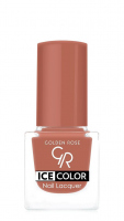 Golden Rose - Ice Color Nail Lacquer – Lakier do paznokci - 171 - 171