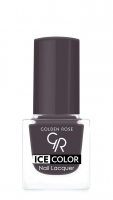 Golden Rose - Ice Color Nail Lacquer – Lakier do paznokci - 172 - 172