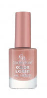 Golden Rose - COLOR EXPERT NAIL LACQUER - Trwały lakier do paznokci - O-GCX - 119 - 119