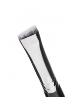 KAVAI - Brush for Eyeliner and Eyebrows - K93