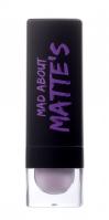 W7 - Mad About Matte's Lipstick - Pomadka do ust