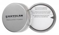 Kryolan - Empty powder box 20g