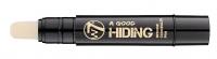 W7 - A GOOD HIDING - Sponge Concealer Pen - Korektor w gąbce