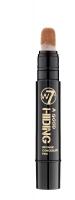 W7 - A GOOD HIDING - Sponge Concealer Pen - Korektor w gąbce - MEDIUM - MEDIUM