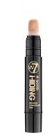 W7 - A GOOD HIDING - Sponge Concealer Pen - Korektor w gąbce - LIGHT MEDIUM - LIGHT MEDIUM