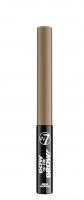 W7 - BOW TO THE BROW - Brow Thickener - Puder do brwi - BLONDE - BLONDE