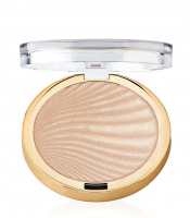 MILANI - Strobelight Instant Glow Powder - Highlighter - 01 AFTERGLOW - 01 AFTERGLOW
